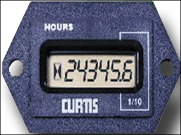 Curtis hour meter_edited-1